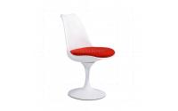 Eero Saarinen Style Tulip Chair White