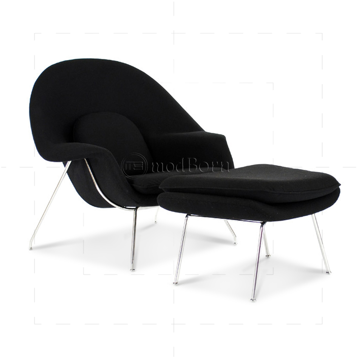 100 Saarinen Chair Reproduction Bedroom Eames Chair Replica Toronto Louis Xv Furniture