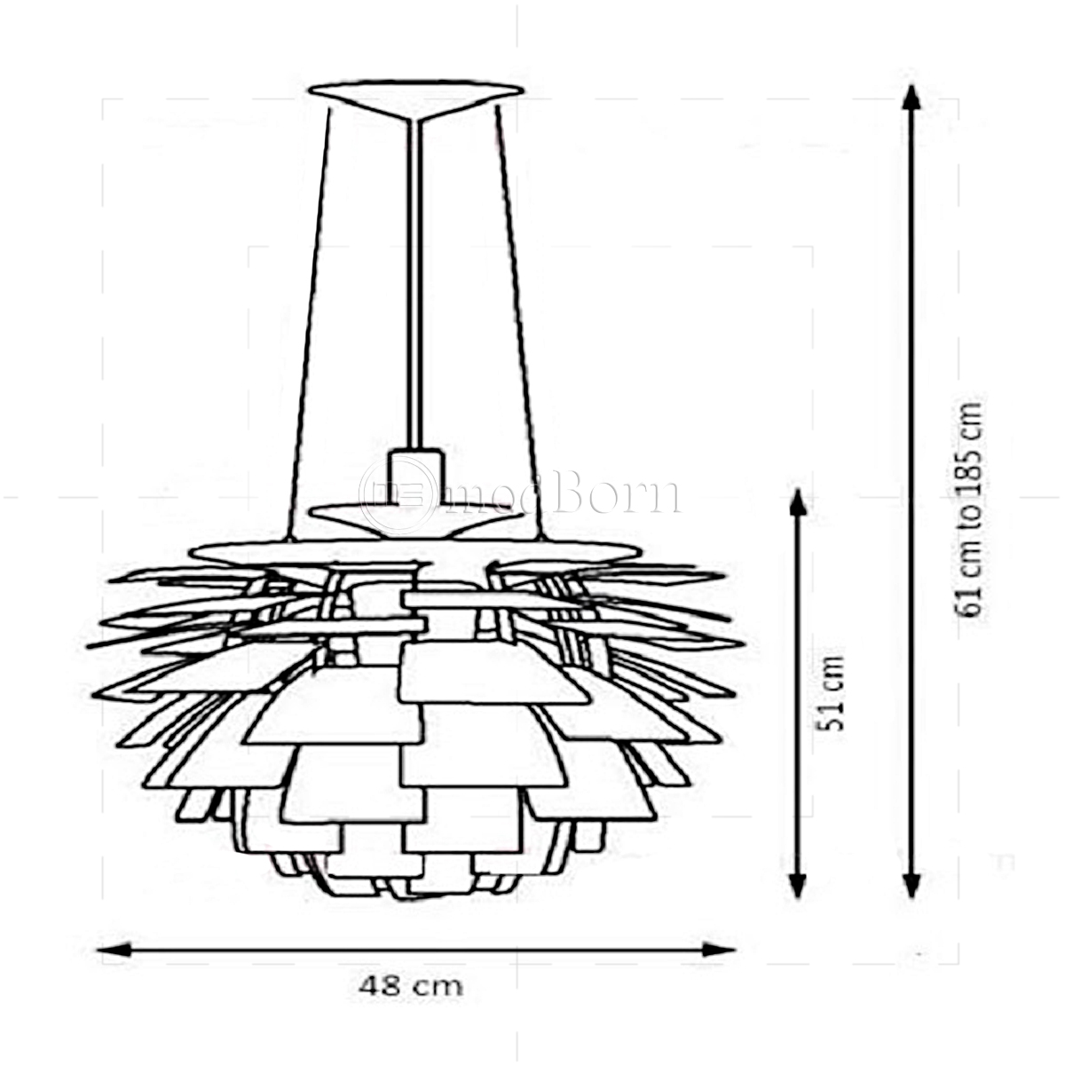 Light Bulb Idea Drawing likewise Textured Paint On Concrete Block together with Loft Conversion also Katie 9 Light Chandelier Polished Chrome likewise House Plans Avon Indiana. on lighting for living room